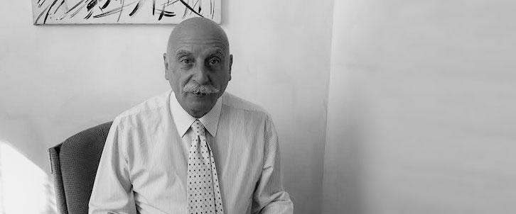 Piero Buceti