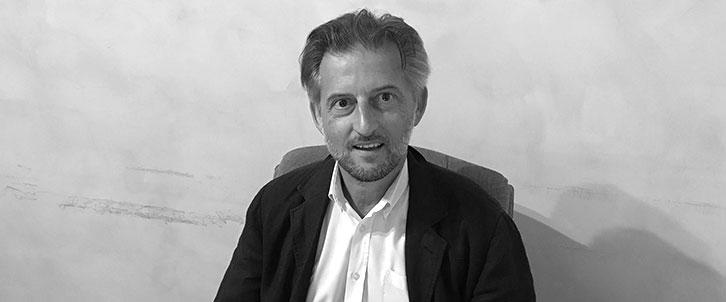 Massimo Nanè